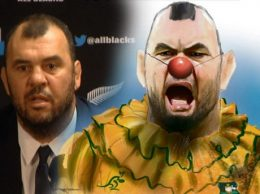 video-michael-cheika-fires-shots-at-arrogant-nz-fans-and-all-bl-hashed-273b2757-desktop-story-inline