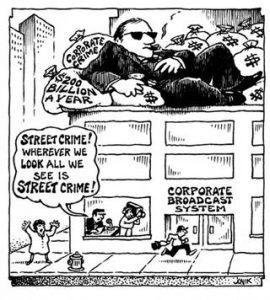 corporate-crime-media-914x1024