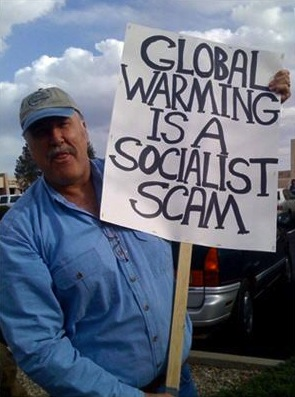 climate-denial-global-warming-socialist-scam