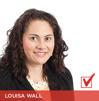louisa_wall