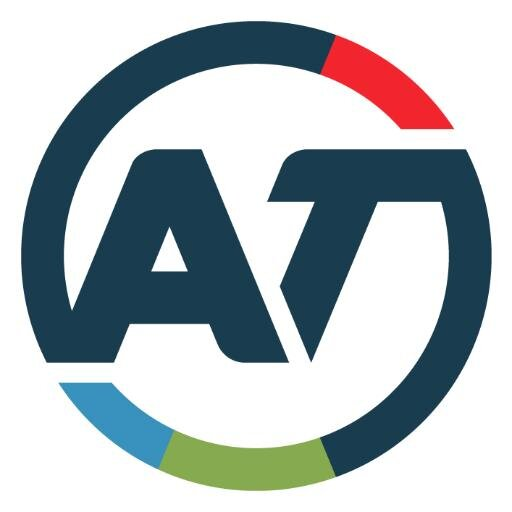 1476720709-15-auckland-transport