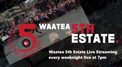 waatea_tv__live_stream_and_video_on_demand