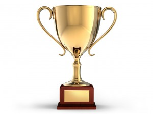 gold-trophy-300x224