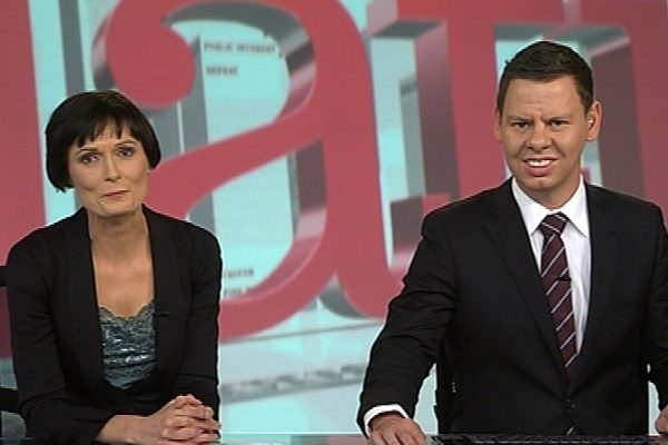 tv3-the-nation-lisa-owen-patrick-gower