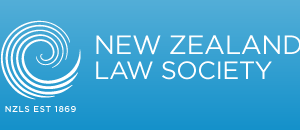 Image result for new zealand law society