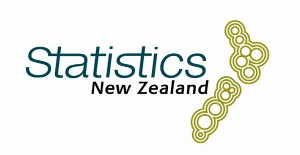 health status indicators for populations in new zealand • in 2003/04, te rau hinengaro, the new zealand mental health survey showed may be considered as indicators of mental health needs use for adults (16 years and over) among the total new zealand population, among māori, and among pacific people (baxter et al 2006a.