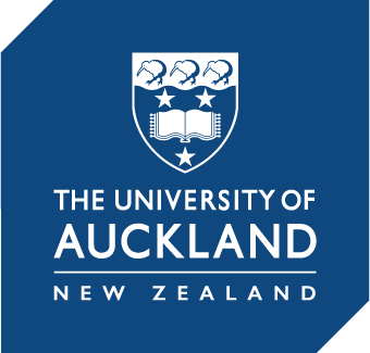 Experts propose framework for Royal Commission into abuse – Auckland University