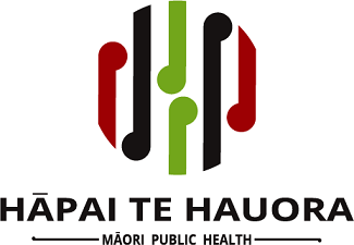 Government needs to support communities to Ditch the Fizz – Hapai Te Hauora