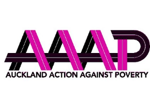 AAAP urges Govt to stop taking $25m a year from solo mums – Auckland Action Against Poverty