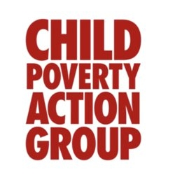 Muddled numbers provide an opportunity for Government – Child Poverty Action Group