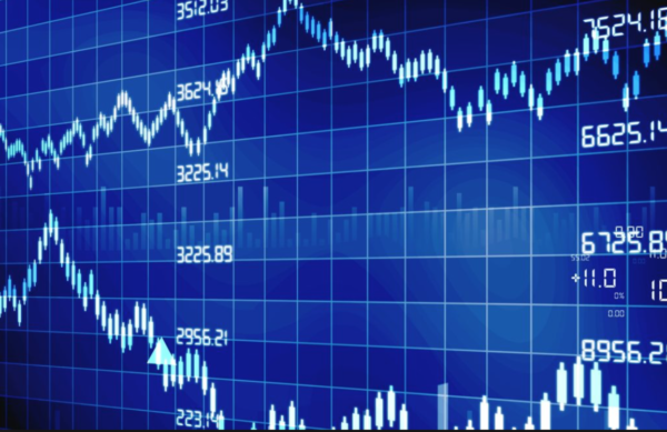 What affects the forex market