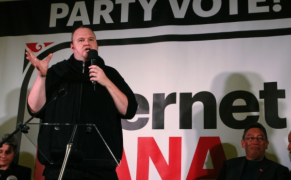 Open letter to Kim Dotcom – The Daily Blog