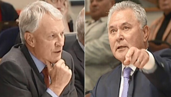 Goff and Tamihere Are Both Wrong. (But Bernard Hickey Is Right On The Money.) – The Daily Blog
