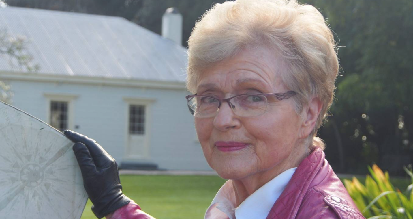 Wow – this is so NZ racist it may as well have a burning cross pavlova | The Daily Blog