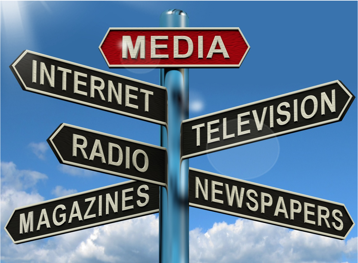 National and petrol taxes – when journalists gets it right | The Daily Blog