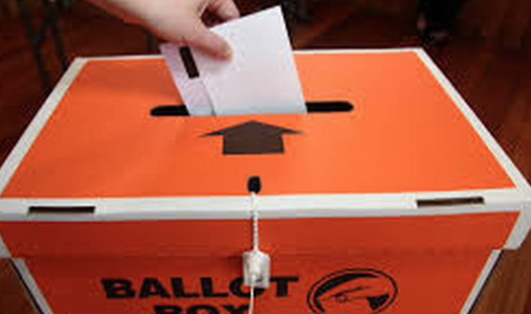 Of course we should lower the voting age to 16 (and 5 other ways to make NZ Democracy better) | The Daily Blog