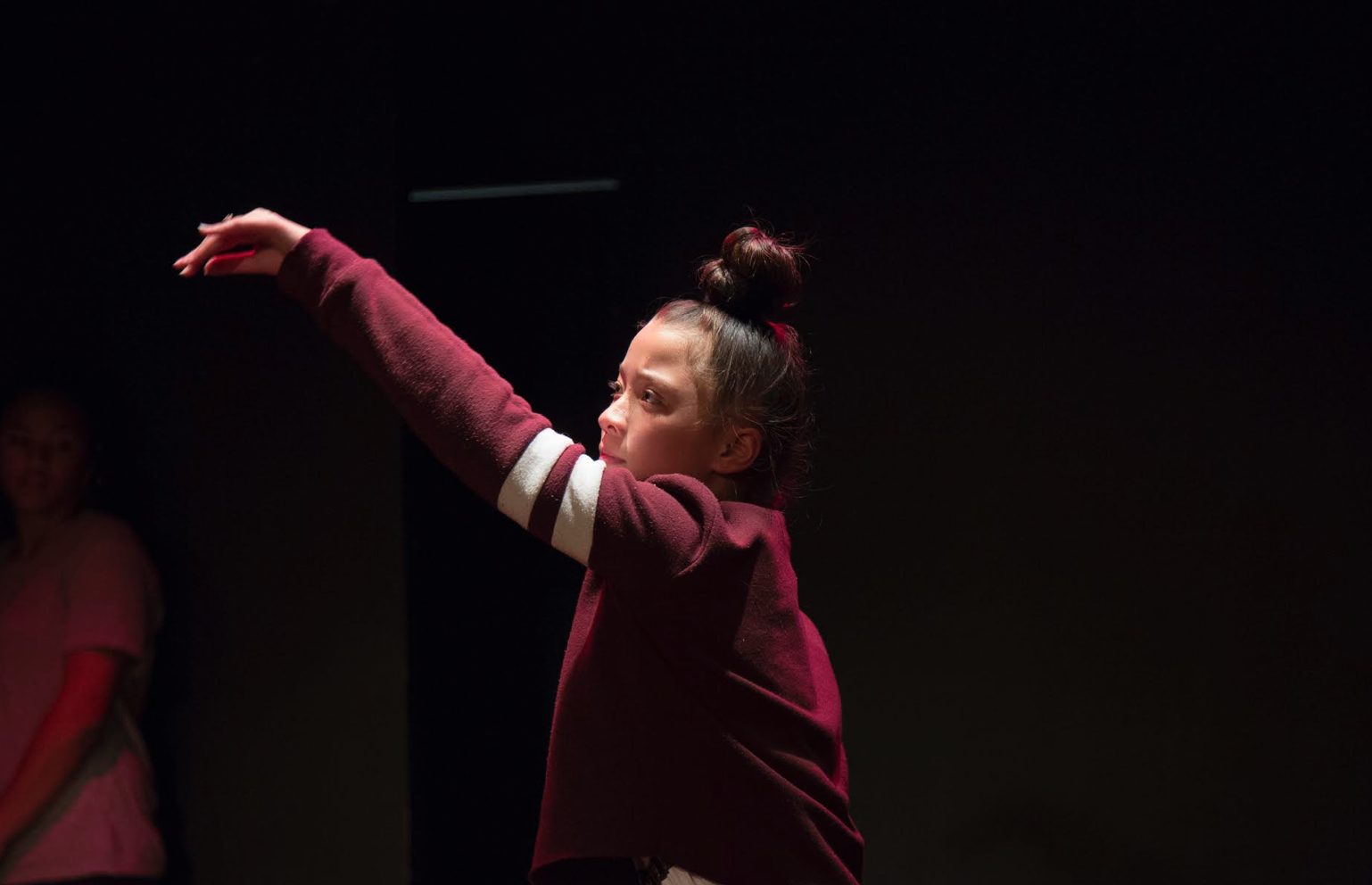 The Liberal Agenda – South Auckland rangatahi prepare a unique theatrical production   The Daily Blog