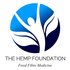 New Christmas cannabis policy from Labour – Hemp Foundation | The Daily Blog