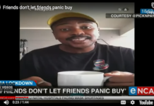 Don't Panic Buy 2