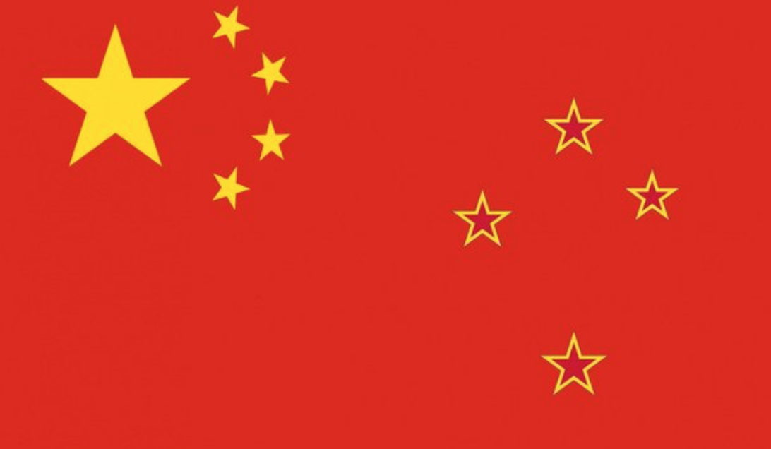 So China lied about the virus and bought up all the protective clothing – can we criticise them yet or is that still xenophobic?   The Daily Blog
