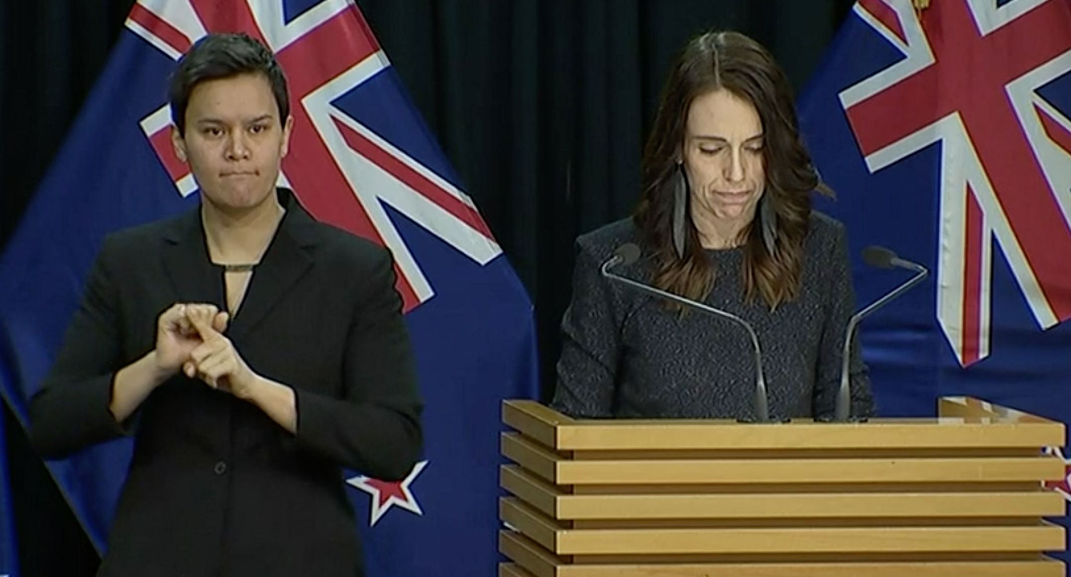 Jacinda Ardern sacks immigration minister over year-long affair with staff member