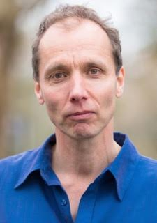 GUEST BLOG:  Lois Griffiths – why is Nicky Hager being ignored in NZ? | The Daily Blog