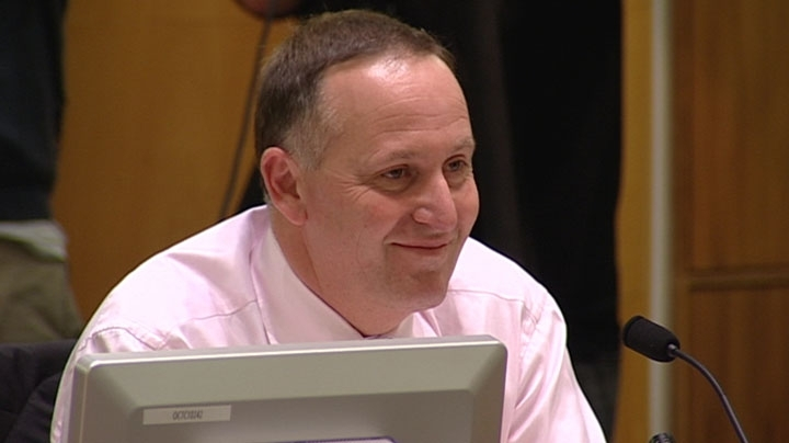 BOOM! Dotcom Supreme Court judgment out 11am Wednesday – the toxic legacy of John Key | The Daily Blog