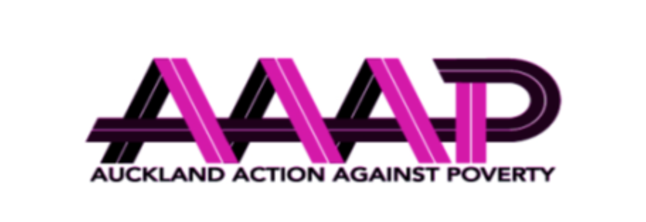 Liveable Incomes needed as part of the health response to Covid-19 – AAAP | The Daily Blog